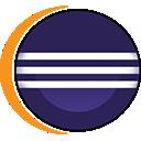 Eclipse Mac版