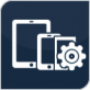 MobiKin Assistant for iOS Mac版_MobiKin Assistant for iOS Mac版