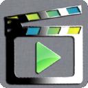 ABC Player Mac版