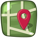 Cellmap基站查询