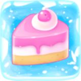 果冻女孩3 v1.0.1