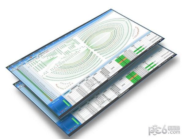 智和网管平台