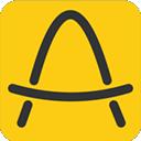 App Maker Mac版