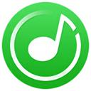 NoteBurner Spotify Converter Mac版 V1.0.7