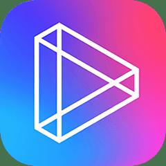微视appv5.2.4.300