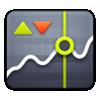 股票市场跟踪Mac版