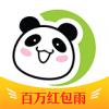 留学宝IOS版