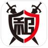 腾讯租号平台app