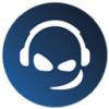 TeamSpeak Mac版