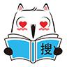 口袋搜书免费小说