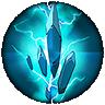 https://jd3sljkvzi-flywheel.netdna-ssl.com/wp-content/uploads/2015/08/crystal-infusion.png