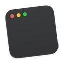 Windows Grid Mac版