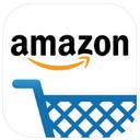 亚马逊购物app