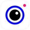 InstaSize app