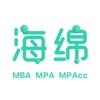 海绵MBA电脑版