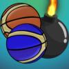 BombBasket安卓版