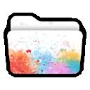 Foldor Mac版