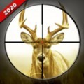 野鹿狙击手安卓版