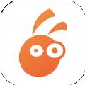 小蚂蚁短视频安卓版