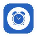 WabiTime Mac版