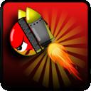 火箭红球安卓版