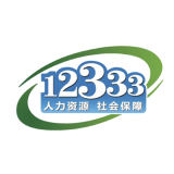 掌上12333社保自助认证安卓版