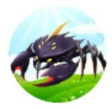 昆虫超进化安卓版