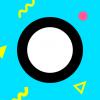 InSnap app