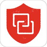 学校安全防控安卓版