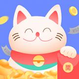 恋猫世界红包版安卓版