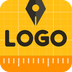 logo设计安卓版