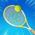 网球大师火柴人传奇安卓版