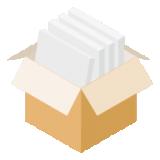 净网云盒安卓版
