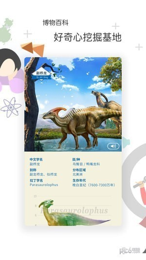 中国搜索app