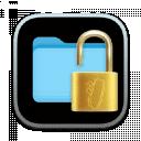 Permissions Reset Mac版