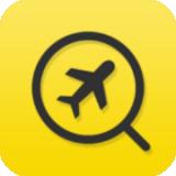 航旅信息查询安卓版