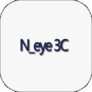 Neye3c安卓版