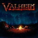 Valheim英灵神殿安卓版