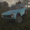 森林驾车安卓版