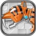 机甲怪兽进化安卓版