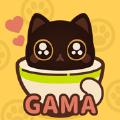 我的萌猫萌宠物语安卓版