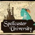 spellcaster university安卓版