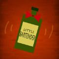 小小调酒师安卓版