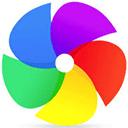 360浏览器Mac版