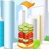空中食物叠叠乐安卓版