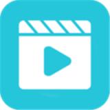 马生菜视频工具箱安卓版