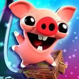 我的猪猪世界安卓版