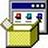 刷显卡bios软件(NVFlash)