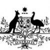 澳洲收入计算器