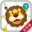 开心学汉字五年级下册安卓版